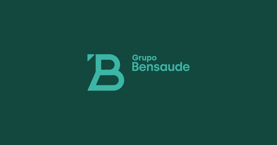 Bensaude Group offers 14 ventilators to Hospitals in the Azores